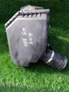 Корпус воздушного фильтра Bmw M5 2007 [7839024] E60 S85B50