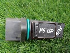 Расходомер воздуха Bmw M5 2007 [7839014] E60 S85B50