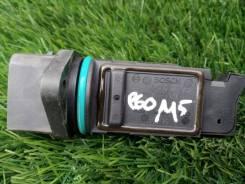 Расходомер воздуха Bmw M5 [7839014] E60 S85
