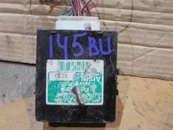 Блок управления светом Toyota Matrix 2006 [8281002050] I 1.8