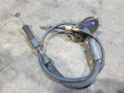 Трос кулисы КПП Hyundai Elantra 2002 [467902D101] III 2.0