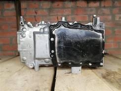 Поддон двигателя Cadillac Ats 2012-2014 [12654316] 2.0 T