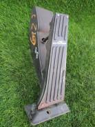 Педаль газа Bmw M5 2007 E60 S85B50
