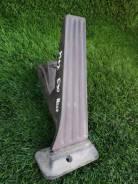 Педаль газа Bmw 530I [35426789999] E60 N52
