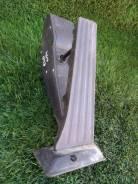 Педаль газа Bmw 530I [6766930] E60 M54