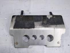 Защита двигателя Daihatsu Rocky 1994 F300S HDE [65722]