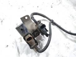 Клапан 4wd Daihatsu Rugger 1994 F76G DLT [76969]