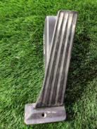 Педаль газа Bmw 120D 2008 [35426786588] E82 N47