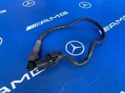 Датчик кислорода Mercedes-Benz S500 2006 [A0035427018] W221.171 M273 273.961 30 097042