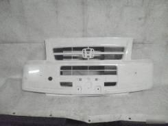 Бампер Honda Acty [71101S3A0000] HA7, передний