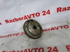 Вакуумный усилитель тормоза и сцепления Лада Гранта 2013 2190 BAZ11186