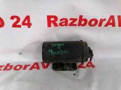 Адсорбер Лада Приора 2009 2170 BAZ21126