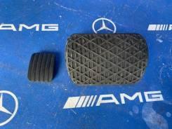 Накладка на педаль Mercedes-Benz Clk 2004 [A1232910082] W209 112.955