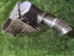 Корпус воздушного фильтра Bmw M5 2012 [13717843292] F10 S63
