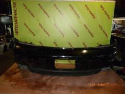 Бампер Mazda Rx-8 SE3P, задний