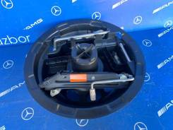 Комплект инструментов Mercedes-Benz Clk 2004 [A2035830415] W209 112.955