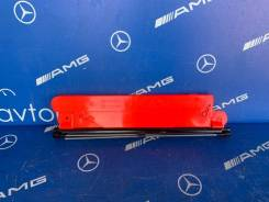 Знак аварийной остановки Mercedes-Benz Clk 2004 [A2118900197] W209 112.955