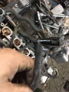Шланг топливный Honda Fit L15 LEB