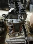 Двигатель OM651 VITO/Sprinter Mercedes-Benz Vito 2013 639 Рестайлинг OM651