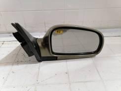 Зеркало Chevrolet Evanda 2004-2006 V200, переднее правое