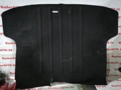 Обшивка багажника Kia Rio 2010 JB G4EE
