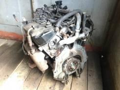 Двигатель Mitsubishi Pajero 2 1996-2001 [MD335393] V1 6G74