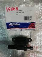 Катушка зажигания Cadillac Escalade 3 2007-2014 [12611424] GMT900 5.3