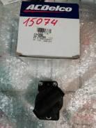 Катушка зажигания Opel Omega A [10472401]