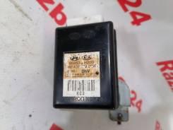 Блок управления центральным замком Hyundai Avante 2008 [958502H200] HD G4FC