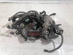 Проводка двигателя Chevrolet Epica 2006-2012 V250 2.0 Автомат