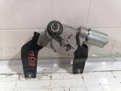 Мотор омывателя заднего стекла Kia Ceed 1 2006-2012 [987001H000] Хэтчбек, задний