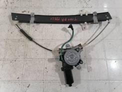 Стеклоподъемник Chevrolet Lanos 2002-2009 T100, передний правый