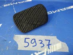 Накладка на педаль Mercedes-Benz E300Cdi 2006 [A1232910082] W211 642.920 OM642