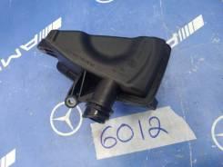 Коллектор впускной Mercedes-Benz E300Cdi 2006 [A6421400087] W211 642.920