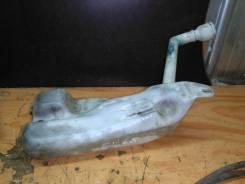 Бачок омывателя Renault Megane 2010 [289100025R] BZ0 (B30R) K4M838