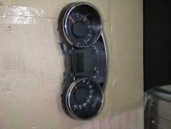Панель приборов (щиток приборов) Peugeot 3008 2011 [9666174880] SUV EP6CDT 1.6 THP 150 Л. С