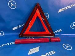 Знак аварийной остановки Mercedes-Benz C 200 Kompressor 2009 [А1718900097] W204 271.950