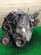 ДВС Honda Odyssey [53110]