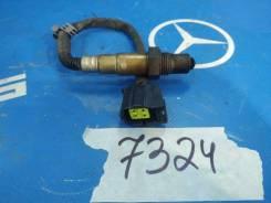Датчик лямбда-зонда Mercedes-Benz E300 2007 [А0035427018] W211 272.943
