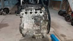 Двигатель Honda Civic 2008 FK2 R18A2