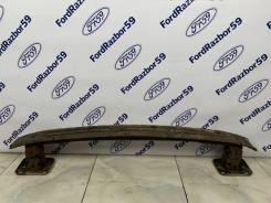 Усилитель бампера Ford Focus 3 2011-2015 CB8, задний