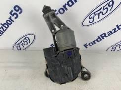 Моторчик стеклоочистителя Ford Focus 3 2011-2015 CB8, передний