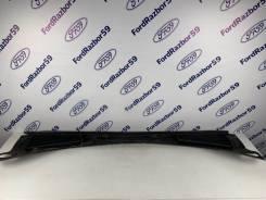 Жабо Ford Focus 3 2011-2015 [1837803] CB8