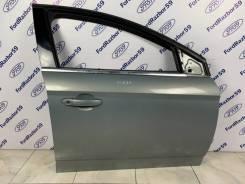 Дверь Ford Mondeo 4 2008 BE 2.0 (AOBA), передняя правая