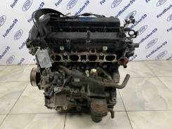 Двигатель Mazda Mazda5 2004-2011 CR 2.0