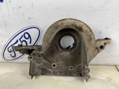 Лобовина двигателя Nissan Almera 2014 G15 1.6 (K4M)
