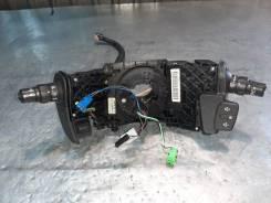 Подрулевой переключатель Renault Scenic 2003 [770106040017F5] JM0 F9Q812