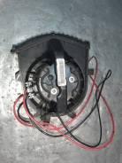 Вентилятор (мотор, моторчик) печки Renault Scenic 2003 [F666583V] JM0 F9Q812