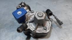 Клапан Renault Logan 2005-2014 [67R014066] LS0G/LS12 K4M