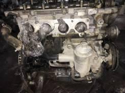 Двигатель Chery M11 2013 [SQRE4G16] DB SQRE4G16